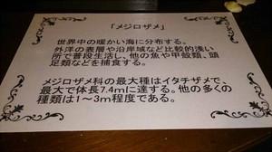20160729_35
